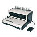 Переплетный аппарат на пластиковую пружину Office Kit B2125E
