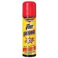 Средство от насекомых Mr.Volt дихлофос, аэрозоль, 200мл, без запаха