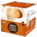 ���� � �������� Dolce Gusto Lungo 16��