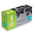 Совм. картр. Cactus для HP CE505X (black)