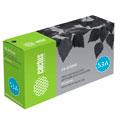 ����. �����. Cactus ��� HP Q7553A (black)