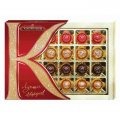 Коркунов конфеты шоколадные ассорти 300г