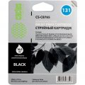 Совм. картр. Cactus для HP C8765HE (black) №131