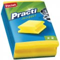 ����� ��� ����� ������ Paclan Practi ����������� � ���������� �����, ������, 2��/��