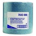 KIMTEХ® Prep рулон синий (ex 7165 7826) 7643