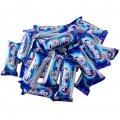 ���������� �������� Milky Way Minis, 2.5��