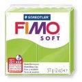 FIMO Soft �����. �����, ����������, 57��. ���� �����.������