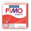 FIMO Soft �����.�����, ����������,57 ��. ���� ������ �������