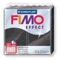 FIMO double effect полим. глина, запекаемая, уп. 57 гр. цвет: звездная пыль