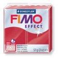 FIMO Effect Metallic  �����.�����, �����., 57��. ���� �����