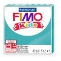 FIMO kids ���������� ����� ��� �����, ��. 42 ��. ����: ���������