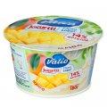 Йогурт Valio Clean Label, 2.6%, 180г
