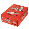 Шоколадные шарики Maltesers хрустящие, 40шт х 37г