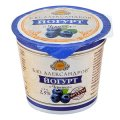 Йогурт Б.Ю. Александров, 2.5%, 125г