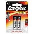 Батарейка Energizer Max, 1.5В
