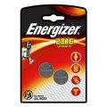 Батарейка Energizer CR2016, литиевая