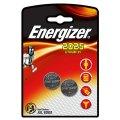 Батарейка Energizer CR2025, литиевая