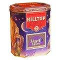 Чай Hilltop Волшебная Луна, ж/б 100г
