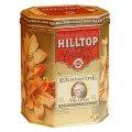 ��� Hilltop ��������� �������, �/� 100�