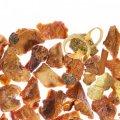 Чай Althaus Almond Pie, фруктовый, листовой, 200г