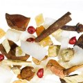 Чай Althaus Coco White, фруктовый, листовой, 250г