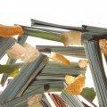Чай Althaus Ginder Breeze, травяной, листовой, 250г