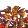 Чай Althaus Guanabana, фруктовый, листовой, 250г