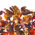 Чай Althaus Multifit, фруктовый, листовой, 250г