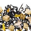 Чай Althaus Soursop Delight, черный, листовой, 200г