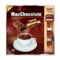 Горячий шоколад Macсhocolate 25г х 50шт, в ленте