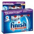�������� ��� ��� Finish Quantum PowerBall