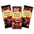 Шоколад Alpen Gold, 90г
