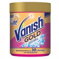 Пятновыводитель Vanish Gold Oxi Action, порошок