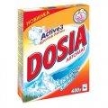 Стиральный порошок Dosia Color, автомат, top-40