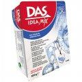 ����� ��� ����� Fila Das Idea mix �������� �����, 100�