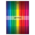 ������� Hatber Color Line, �5, 96 ������, � ������, �� ������, �������������� ������