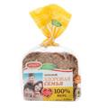 Хлеб Арнаут Зерновой здоровая семья, 290г