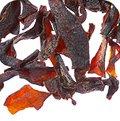 Чай Althaus Golden Assam Sankar, черный, листовой, 250 г