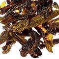 Чай Althaus Green Himalaijan, зеленый, листовой, 250 г
