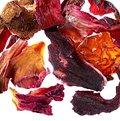Чай Althaus Wild Cherry, фруктовый, листовой, 250 г