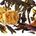 Чай Althaus Arabischer Sheik, зеленый, листовой, 200 г