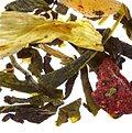 Чай Althaus Ginseng Flight Of Dragon, зеленый, листовой, 200 г