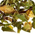 Чай Althaus Bavarian Mint, травяной, листовой, 75 г