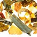 Чай Althaus Ginseng Valley, травяной, листовой, 200 г