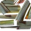 Чай Althaus Lemongras, травяной, листовой, 100 г