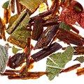 ALTHAUS Листовой Травяной чай Ройбуш Клубника со Сливками, 250г, 6200