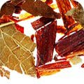 ALTHAUS Листовой Травяной чай Ройбуш Корзина с Ягодами, 250г, 6205