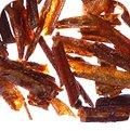 ALTHAUS Листовой Травяной чай Ройбуш Крем-карамель, 250г, 6210