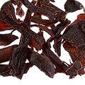 Чай Althaus Sweet Rosie O'Grady, черный, листовой, 250 г