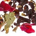 Чай Althaus Sweet Wild Cherry, черный, листовой, 250 г